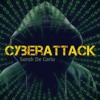Cyberattack - Electronic Orchestral Soundtrack