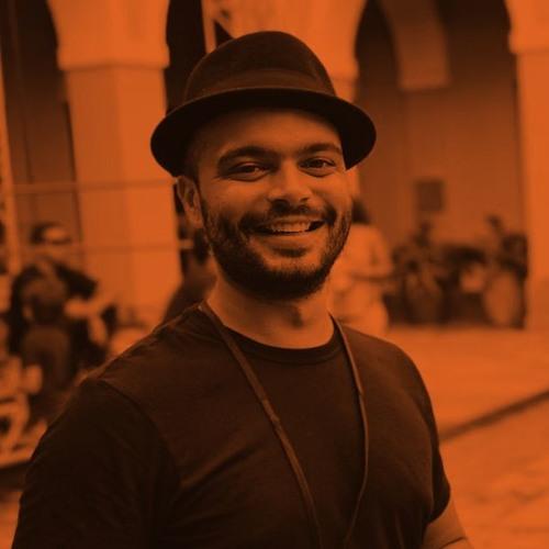 EP - 42 Tony Rodríguez de El Barrio Temporada 5