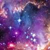 Realistic Techno Songs-Galaxy Journey