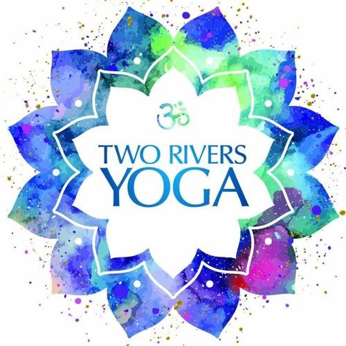 Two Rivers Yoga: Basic Yoga Class