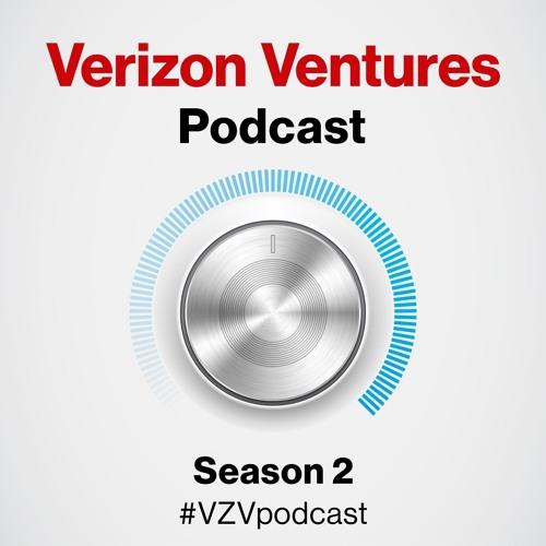 13: Venture Capital: Part 1
