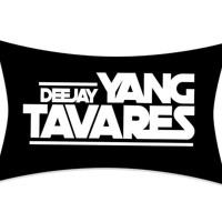 DJ YANG TAVARES - PUTARIA COM BONDE DO BOTAFOGO 2018 [ ATABEAT ] Artwork