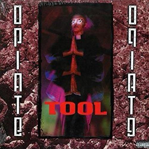 Opiate Full EP In Order Tool by bob   Free Listening on