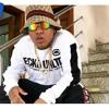 MC Magal - Carro Forte (DJ Russo E DJ CK) Lançamento + Download