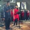 Unakkenna_Venum_Sollu_Ft_Reshma_Benjamin_and_Arjun_KKonnect_Music[Mp3Converter.net].mp3