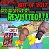 CGCM EP#26-2017 Regurgitated