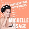 Episode 2: Michelle Visage
