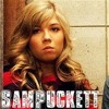 Sam Puckett (Prod. Ank3Beatz)