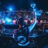 Don Diablo Live EDC Las Vegas 2017