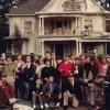 Animal House Mashup Ft. 2Pac & Drake - Blake Buell Remix