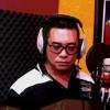Don aman revoltz- HANYA KAMU lagu/lirik : zairul amir