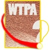 WTPA S2E3 - Hannah Jeter - She's Done Some Stuff