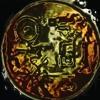 Decipher/A Million Songs About...Retrograde:2413 Season Finale