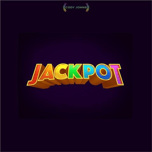 Jackpot (Prod. by Wake the Wild)