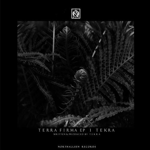 Download [NTS025] Tekra -  Terra Firma EP