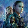 Annihilation - A Mini Movie Review!