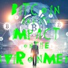 Thriller Podcast - Episode 78: Bitcoin and its Impact on The Environment?