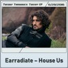 Earradiate - House Us (My Older Track)