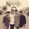 AndhaMaiNa GuvvaVe 2k18 full bass mix DJ SriNaDh mix in songs Kothapally 7093069913