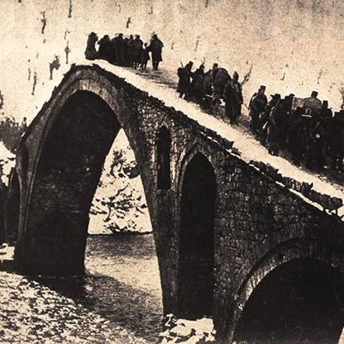 100 éve történt – Hadifogság az első világháborúban