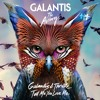 Galantis & Throttle - Tell Me You Love Me (Classical Youth Remix)