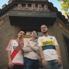 Papa : Bigflo Et Oli Rendent Hommage À Leur Père Avec Aussi Le Clip De Ce Single Tourné En Argentine