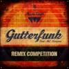 Mean Teeth – Gutterfunk Ft. Kerizma MC (Fizik DnB Remix) *Free DL*.mp3