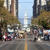 GSW/OKC, Bumgarner Extension, & San Francisco's Market Street Homeless Crisis