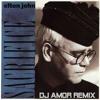 Download Elton John - Sacrifice (Dj Amor Remix) Mp3