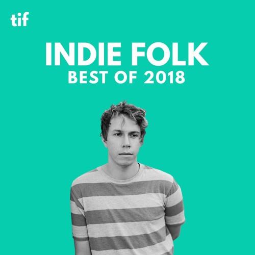 Best of INDIE FOLK 2018