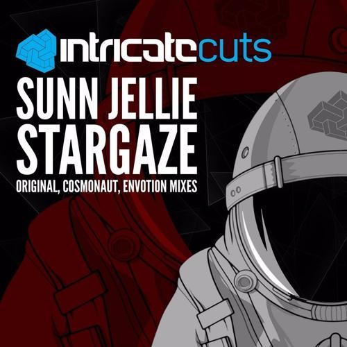 Stargaze (Radio Edit)