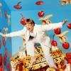 Lil Phag - Elton John ($now Bunny Bootleg)