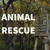Animal Rescue Talk with Rescuers