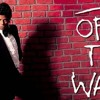 MICHAEL JACKSON - OFF THE WALL 2018 (KARL8 & ANDREA MONTA)