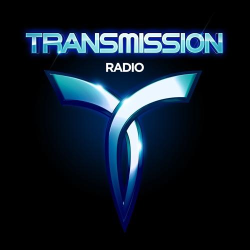 Transmission Radio 158