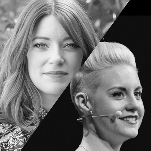 The Problem With SaaS Marketing ft. Gia & Claire of Forget The Funnel