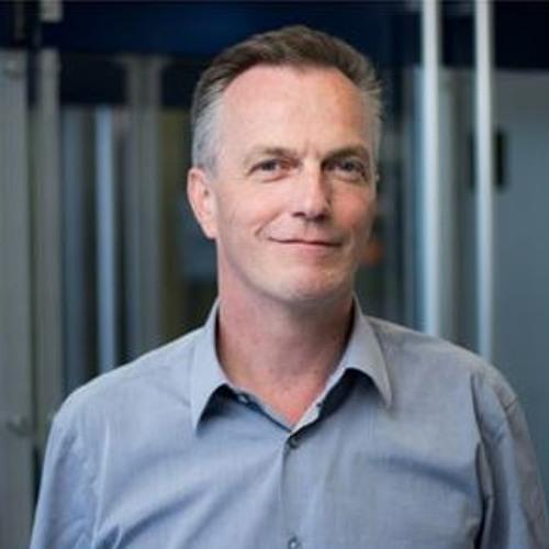 Alumni Careers Talk: Ludwig Durrer, Durrer Maschinenbau AG