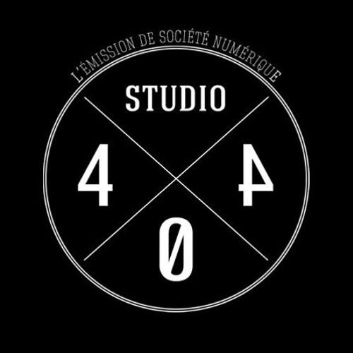 Studio404 #57 - Février 2018 : Chine, Cloud, Mail et Prisons