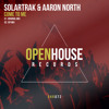 SolarTrak & Aaron North - Come To Me (Original Mix) [OUT NOW - Links in Description]