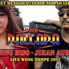 SING BISO JIHAN AUDY DUET SAMA DIMAS NEW PALLAPA LIVE GEMBLUNG SUKOLILO 2018
