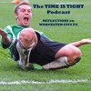 Time Is Tight Podcast - the John Barton Interview