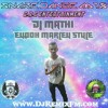 Snake Dance(Promo)Dj Mathi Eypoh Marley Style-Green Rasta Crew_DjRemixFm.com