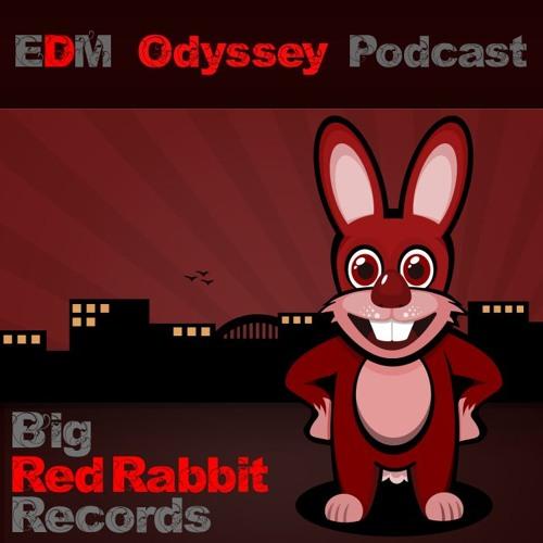 BRRR EDM Odyssey Episode 1