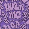 April-Ess - Hurtin' Me (Gater Remix)