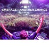 EmBrace - Another Chance (Extended Version)