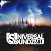 Download Universal Soundz 601 Mp3
