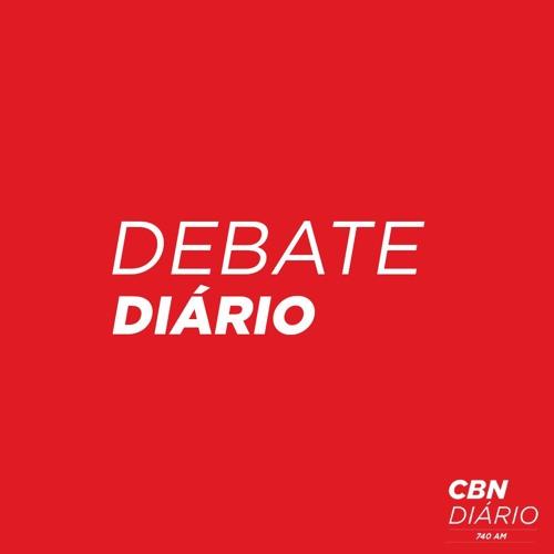 [2018] Debate Diário