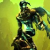 Legacy of Kain: Soul Reaver - Raziel's Theme (Twisted1511 Remix)