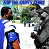 Uriel-For The Saints Remix Ft. Meir Ben Israel