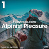 Talent Mix #90 | St Valin - Alpinist Pleasure | 1daytrack.com